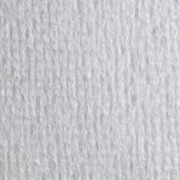 Polyester Cleanroom Wipe